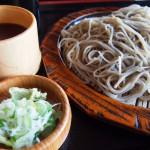 黒羽くらしの館で蕎麦を食べ、ピオーネを買ってTochigi 20140406 120925000 150x150