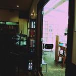 喫茶店「ホリデー」 隠れ家的なカフェ 那須塩原市 黒磯Tochigi 20140412 152711 150x150