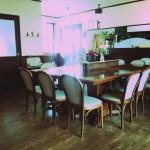 喫茶店「ホリデー」 隠れ家的なカフェ 那須塩原市 黒磯Tochigi 20140412 152722 150x150