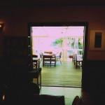 喫茶店「ホリデー」 隠れ家的なカフェ 那須塩原市 黒磯Tochigi 20140412 154001 150x150