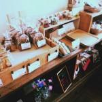 喫茶店「ホリデー」 隠れ家的なカフェ 那須塩原市 黒磯Tochigi 20140412 154026 150x150