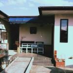 喫茶店「ホリデー」 隠れ家的なカフェ 那須塩原市 黒磯Tochigi 20140412 154105 150x150