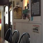 ミスタービーフ 以前から気になっていたステーキハウス&レストランで食す 那須高原Tochigi 20150104 123128 150x150
