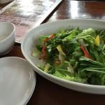 ミスタービーフ 以前から気になっていたステーキハウス&レストランで食す 那須高原Tochigi 20150104 123824 150x150