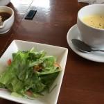 ミスタービーフ 以前から気になっていたステーキハウス&レストランで食す 那須高原Tochigi 20150104 124200 150x150
