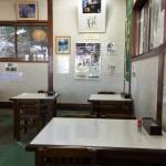 そば処 ふれあいの舎で蕎麦を食す 相変わらずおいしい 八溝そば街道 2015年Tochigi 20150201 123435 150x150