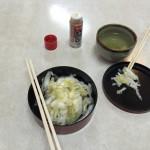 そば処 ふれあいの舎で蕎麦を食す 相変わらずおいしい 八溝そば街道 2015年Tochigi 20150201 123443 150x150