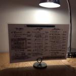 NASU SHOZO CAFEでマリアージュ・フレールのマルコポーロを飲む 2015年初春Tochigi 20150301 124904 150x150
