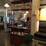 NASU SHOZO CAFEでマリアージュ・フレールのマルコポーロを飲む 2015年初春Tochigi 20150301 124937 150x150