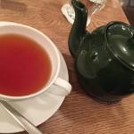 NASU SHOZO CAFEでマリアージュ・フレールのマルコポーロを飲む 2015年初春Tochigi 20150301 130125 150x150