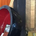 そば処「やしお」栃木県の板室温泉にある蕎麦屋で三種そばを食すTochigi 20150905 121113000 150x150