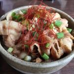 そば処「やしお」栃木県の板室温泉にある蕎麦屋で三種そばを食すTochigi 20150905 122440000 150x150