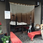そば処「やしお」栃木県の板室温泉にある蕎麦屋で三種そばを食すTochigi 20150905 124950000 150x150