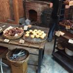 石窯パン NAOZO(ナオゾー)那須で一番有名なパン屋かもTochigi 20150905 130703000 150x150
