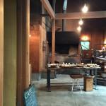 石窯パン NAOZO(ナオゾー)那須で一番有名なパン屋かもTochigi 20150905 131021000 150x150