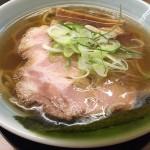 麺屋つるる 栃木県足利市の鑁阿寺近くTochigi 20160110 14391533180 150x150