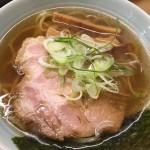 麺屋つるる 栃木県足利市の鑁阿寺近くTochigi 20160110 14391933180 150x150