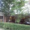 洋菓子舗ウエスト 青山ガーデンTokyo 20121012 124131 100x100