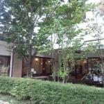 洋菓子舗ウエスト 青山ガーデンTokyo 20121012 124131 150x150