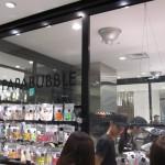 パパブブレ 目の前でつくられる飴 大丸地下Tokyo 20121026 144950 150x150