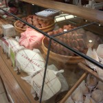 noix de beurre(ノワ・ドゥ・ブール) やっぱりこのお店の焼き立てのフィナンシェは別格Tokyo 20140505 115502 150x150
