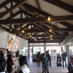 恵庭市の道の駅 花ロードえにわ 北海道Hokkaidou 20121021 114059 150x150