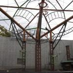 かぴばらさんたちをみて東門で昼食 旭山動物園 旭川市 北海道Hokkaidou 20121022 120640 150x150