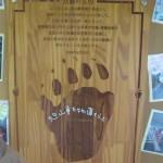 また来るよ、正門にお別れ 旭山動物園 旭川市 北海道Hokkaidou 20121022 142722 150x150