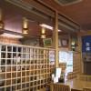 大漁寿し 若駒 札幌市中央卸売市場 場外市場Hokkaidou 20121024 104215 100x100