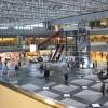 新千歳空港 ショッピングワールドHokkaidou 20121025 145839 100x100