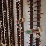 回廊ギャラリー 門 笠間焼 店が回廊になっているIbaraki 20140201 13451233180 150x150
