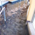 塩原温泉湯っ歩の里 足に効くツボたちShiobaraonsen 20120910 123942 150x150