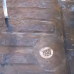 塩原温泉湯っ歩の里 足に効くツボたちShiobaraonsen 20120910 124403 150x150