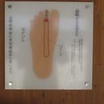 塩原温泉湯っ歩の里 足に効くツボたちShiobaraonsen 20120910 124700 150x150