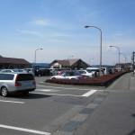道の駅ばとうで「かきあげ蕎麦」の夕食Tochigi 20110306 123913 150x150