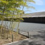 那珂川町馬頭広重美術館 ジャパニーズモダンが光る建物Tochigi 20110306 132126 150x150