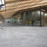 那珂川町馬頭広重美術館 ジャパニーズモダンが光る建物Tochigi 20110306 132817 150x150
