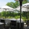 二期倶楽部の東館テラスや東館の夜の風景Tochigi 20120521 092337 100x100