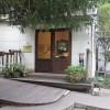 ココ・ファーム・ワイナリー 足利市のワイナリーのワインはリーズナブルで美味しいTochigi 20120917 154320 100x100