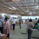 道の駅 やいたTochigi 20120922 143939 150x150