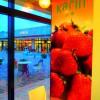 那須ガーデンアウトレット 果汁工房 果琳とチーズガーデンTochigi 20120922 173102 100x100