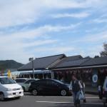 道の駅 東山道伊王野は蕎麦が旨い道の駅だから、ここにきて蕎麦を食べなければ行った意味がないTochigi 20121014 103840 150x150
