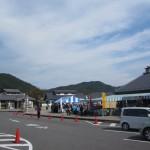 道の駅 東山道伊王野は蕎麦が旨い道の駅だから、ここにきて蕎麦を食べなければ行った意味がないTochigi 20121014 103850 150x150