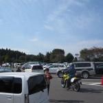 道の駅 東山道伊王野は蕎麦が旨い道の駅だから、ここにきて蕎麦を食べなければ行った意味がないTochigi 20121014 103928 150x150
