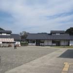 道の駅 東山道伊王野は蕎麦が旨い道の駅だから、ここにきて蕎麦を食べなければ行った意味がないTochigi 20121014 104051 150x150