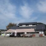 道の駅 東山道伊王野は蕎麦が旨い道の駅だから、ここにきて蕎麦を食べなければ行った意味がないTochigi 20121014 104119 150x150