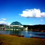 なかがわ水遊園 淡水魚の水族館 大田原市Tochigi 20121027 144438 150x150