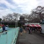 宇都宮動物園 ファミリー向けの手頃な大きさの動物園Tochigi 20131103 120450 150x150