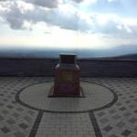 恋人の聖地 那須高原/展望台Tochigi 20131116 122847000 150x150