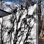 藤城清治美術館 那須高原に行ったら見に行ってみたらいい美術館Tochigi 20131124 122658000 150x150
